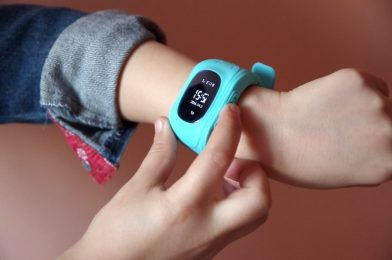 smart-baby-watches-q50-na-ruke
