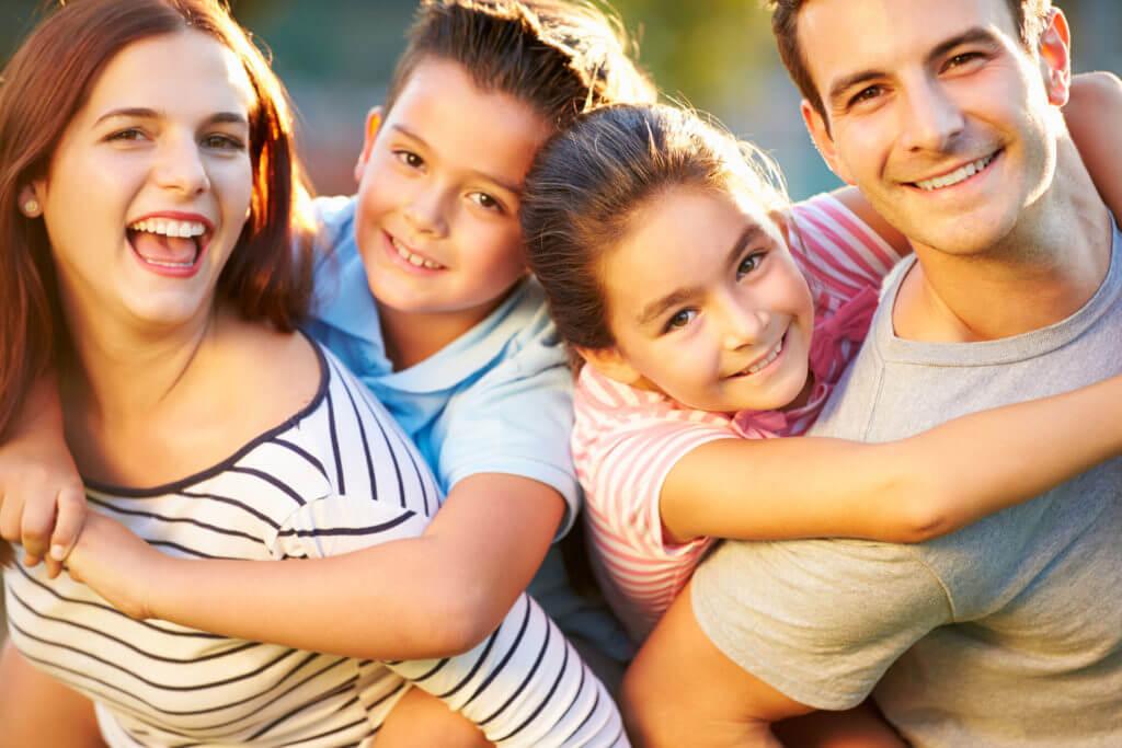 brazilian-family-with-kids