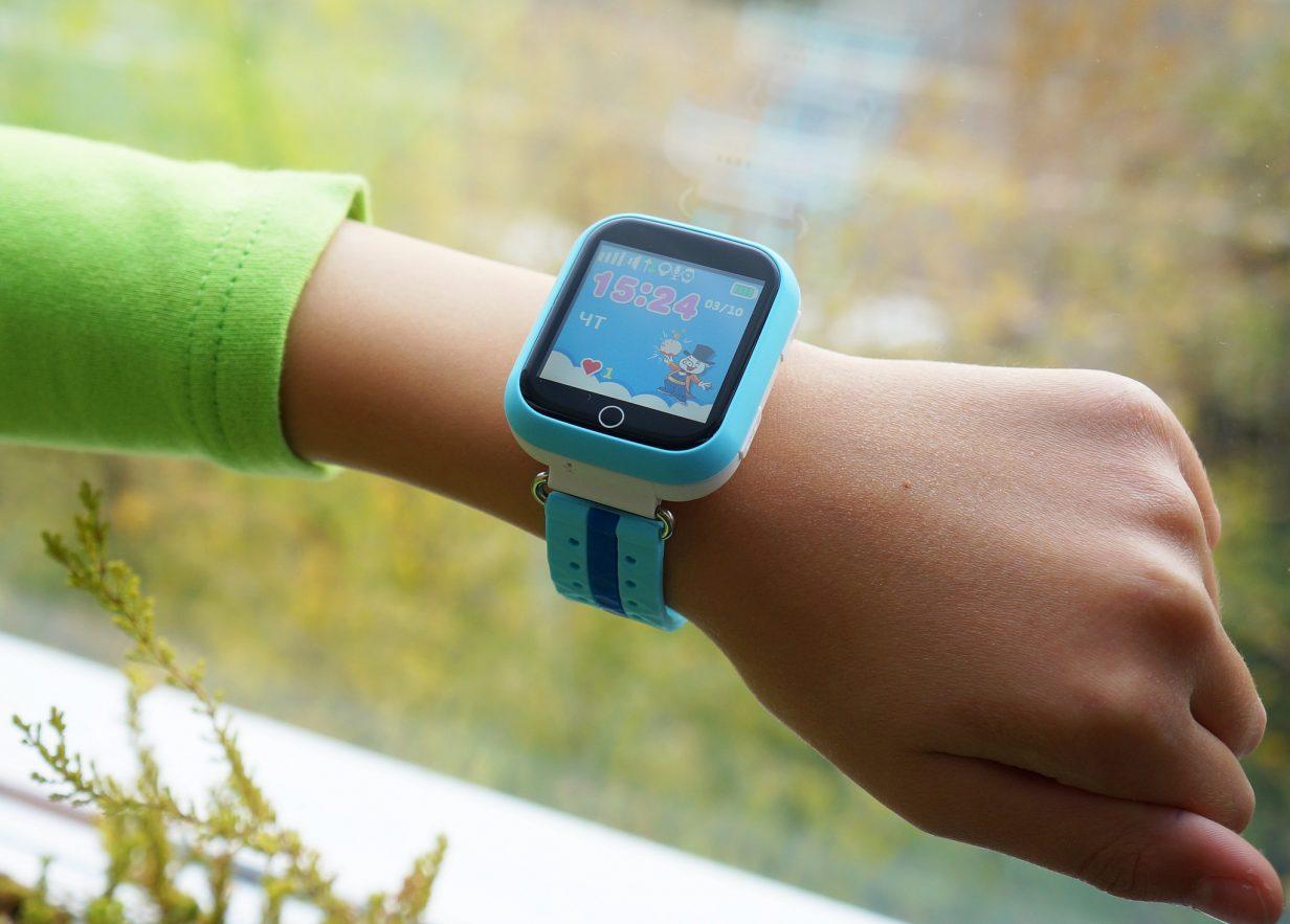 smart-baby-watch-q90-q100-22