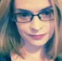 Brittany Sanchez — english writer