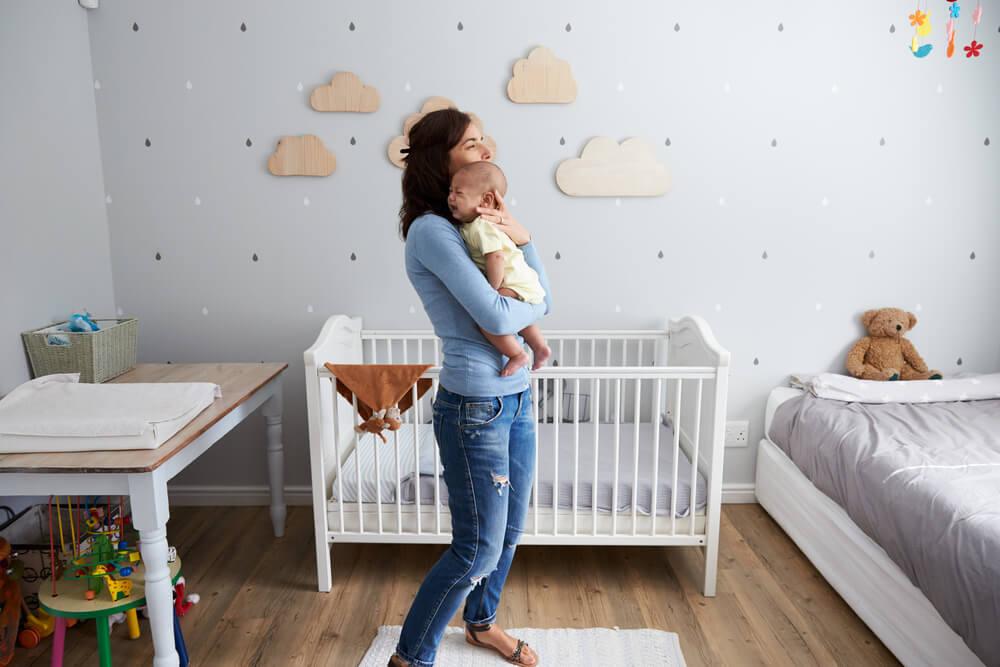 развитие ребенка в 2 месяца видео