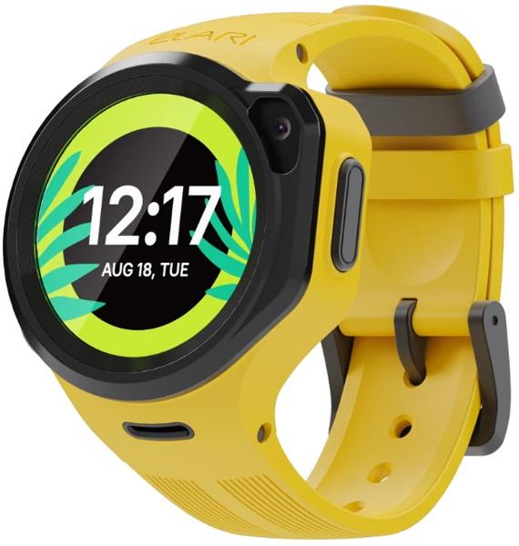 часы для подростков топ