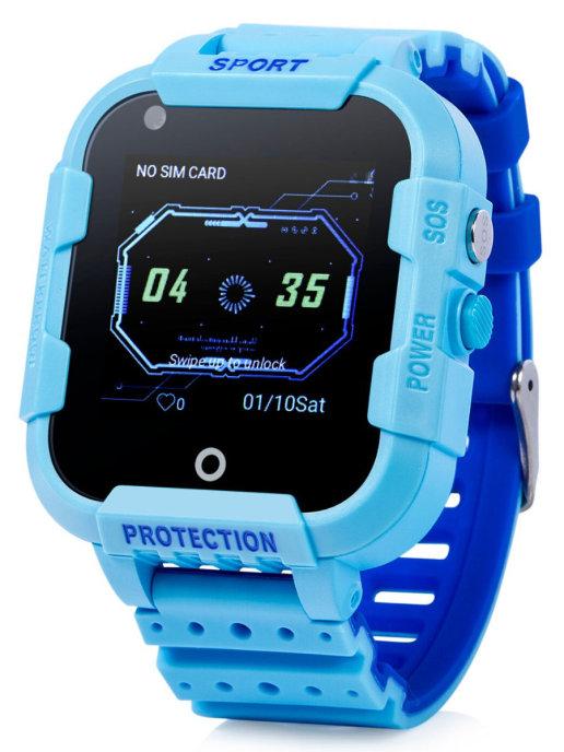 лучшие часы для подростка