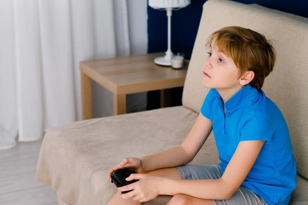 методы лечения игровой зависимости