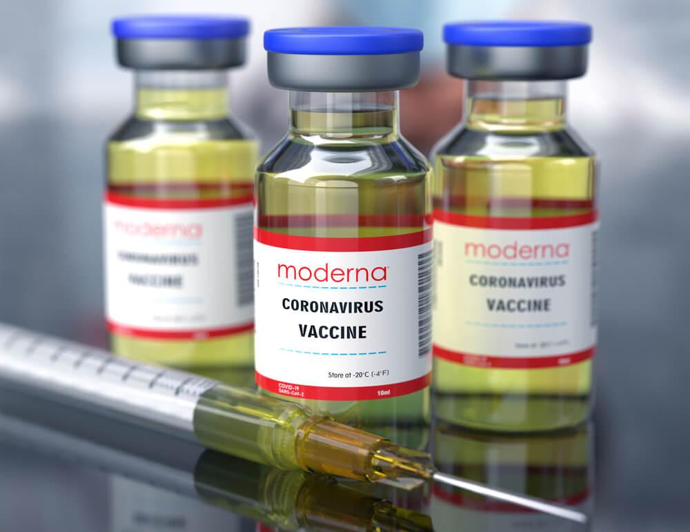 суть вакцины от коронавируса