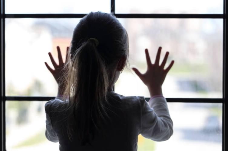 заявление забрать ребенка из лагеря