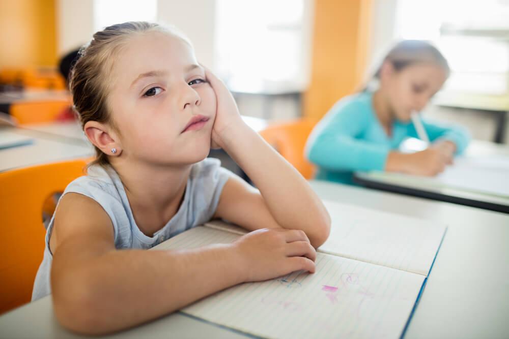 педагогические проблемы школы