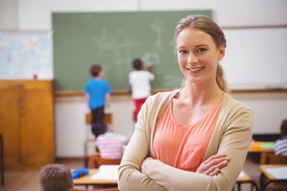 оказание образовательных услуг